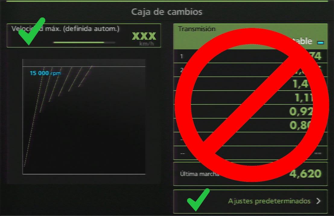 Previo Carrera 2 Caja_c11