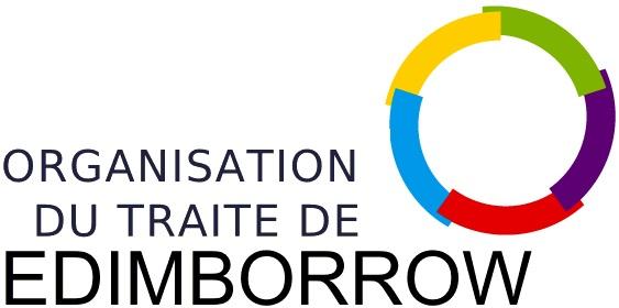 Organisation du Traité d'Edimborrow (OTE) Organi10
