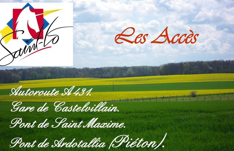 [CS] Saint-Lo v1 - Page 4 Accys_10