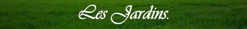 [CS] Saint-Lo v1 Jardin10