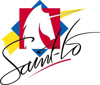 [CS] Saint-Lo v1 Logo10