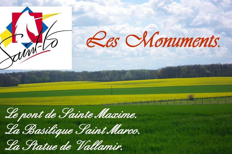 [CS] Saint-Lo v1 - Page 4 Monu10