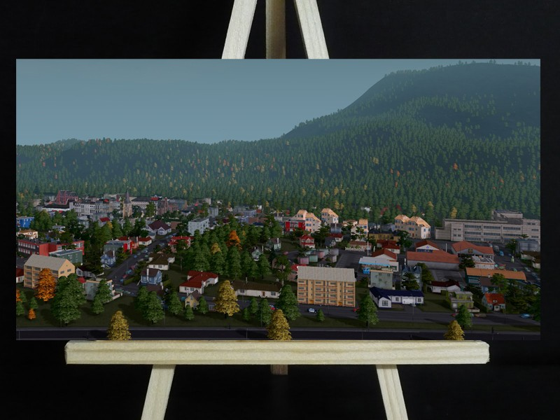 [CS] Saint-Lo v1 Previe14