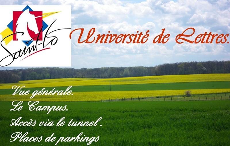 [CS] Saint-Lo v1 - Page 4 Univ10