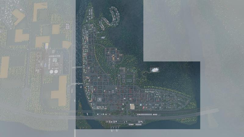 [CS] Saint-Lo v1 - Page 4 Vg110