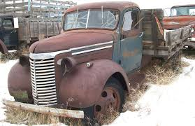 Chris Customs. Chevy Truck 1950 Images10