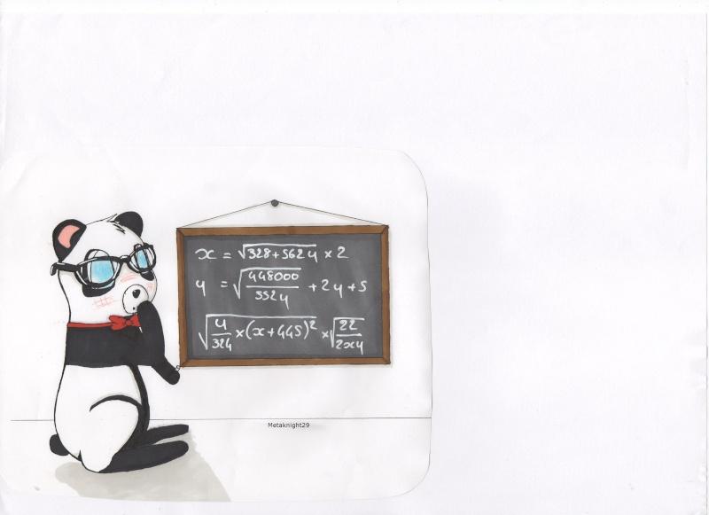 Les carnets de Meta - Page 5 Panda_10