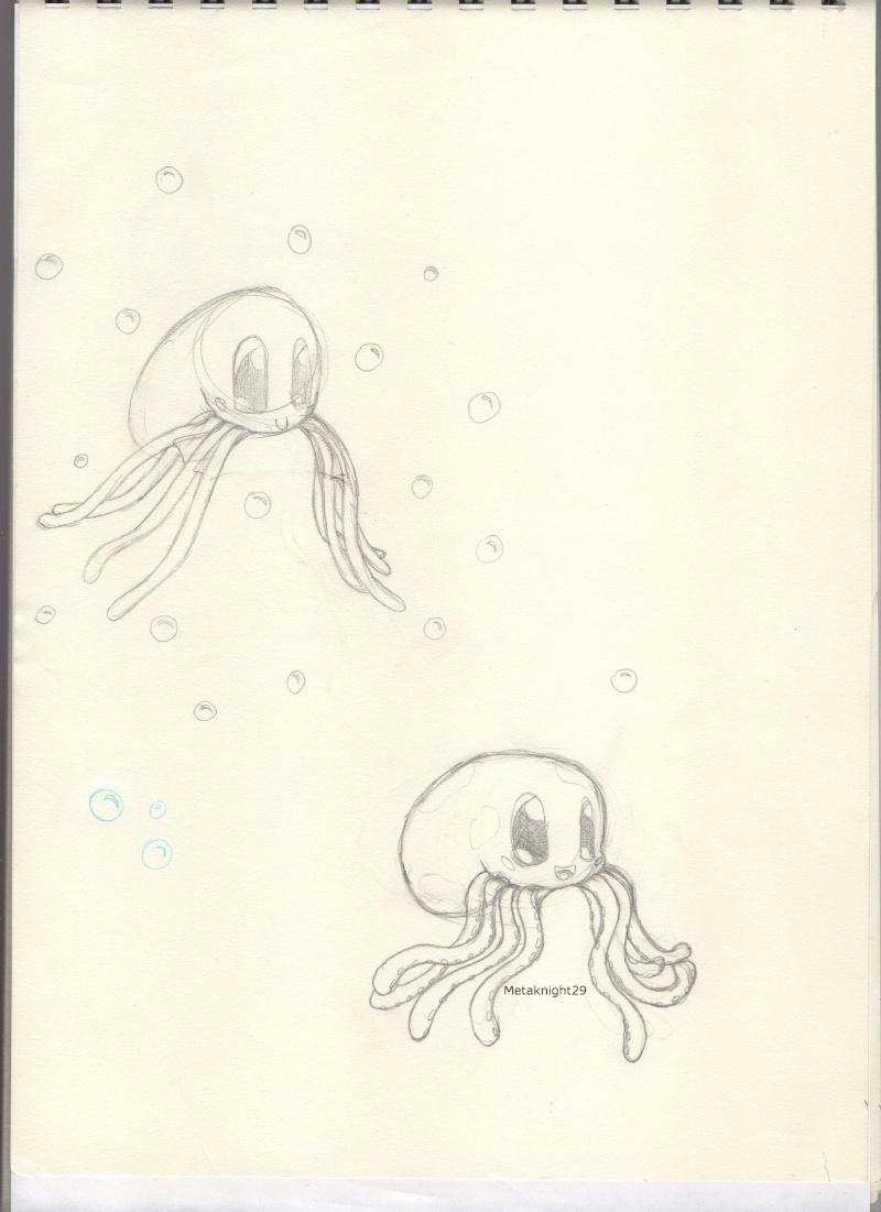 Les carnets de Meta - Page 5 Pieuvr11