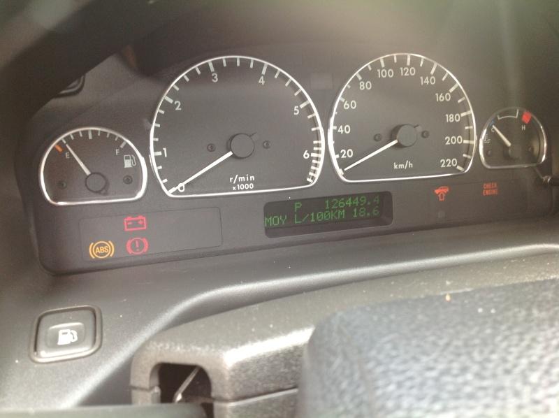 affichage kilometrage  Compte12