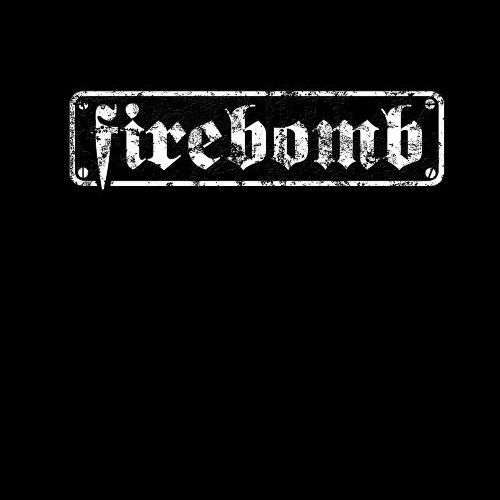 Firebomb - Firebomb (2013) Album Review Firebo10