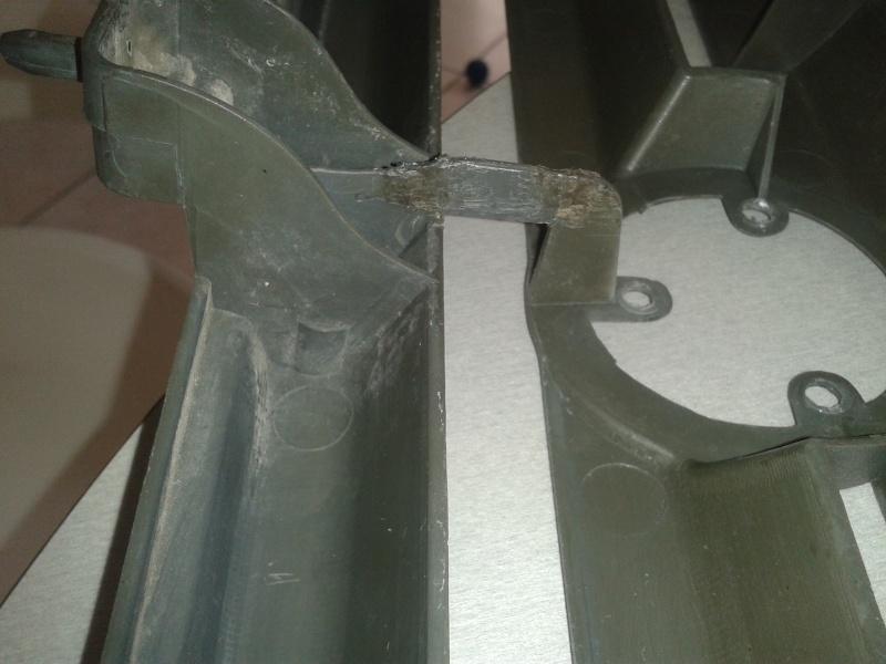 réparation de calandre 2015-019