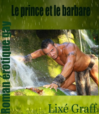 Tag aventure sur Mix de Plaisirs 2decov11