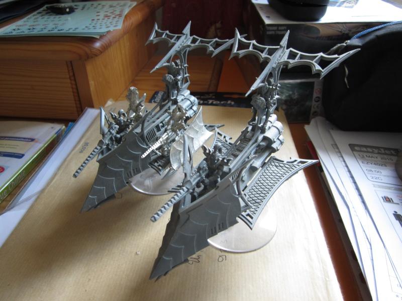 SM/BA, Orks à vendre! 00110