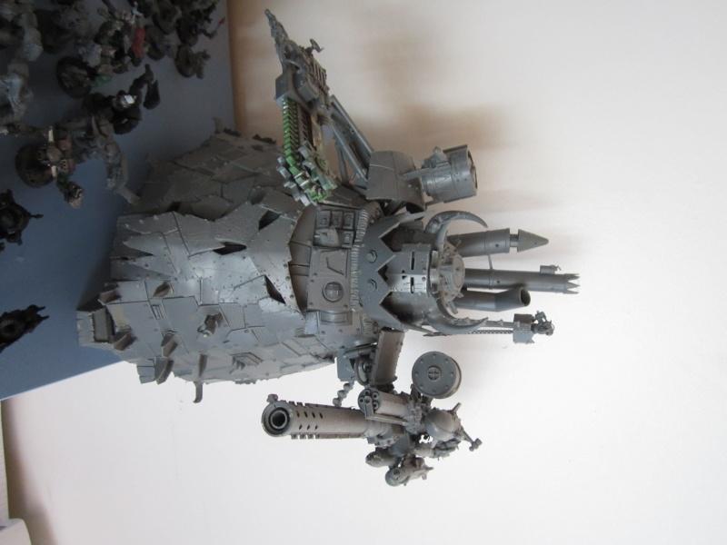 SM/BA, Orks à vendre! 00611