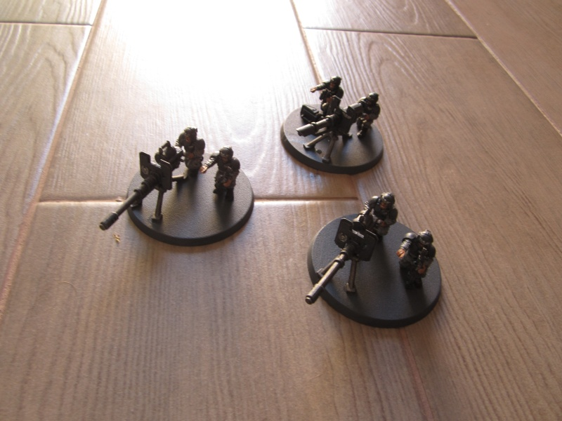 SM/BA, Orks à vendre! 00710