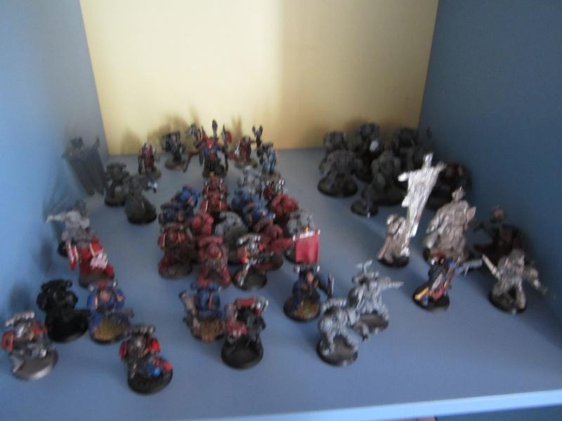 SM/BA, Orks à vendre! 00811