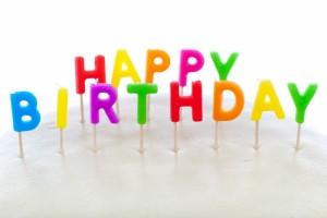 Happy Birthday LornaDoone!!! Birthd10