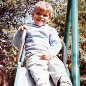 Happy Birthday George  G-baby12