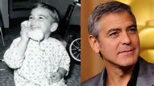 Happy Birthday George  G-baby13