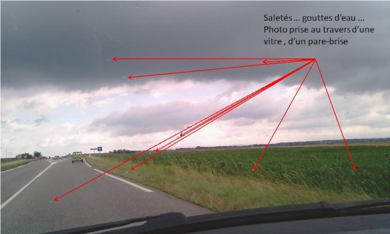 2014: le 03/11 à 13h56 - Un phénomène ovni insolite -  Ovnis à Saverne - Bas-Rhin (dép.67) Photo_10