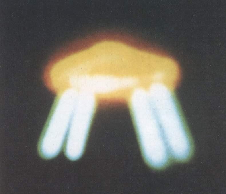 L'énergie requise pour générer de l'antigravité est-elle accessible ? - Page 2 Tavern10