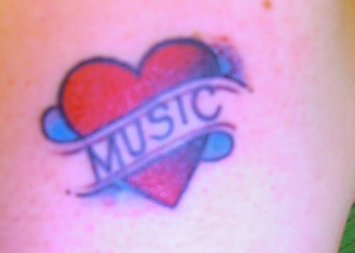 Le tatouage / perçage est ce pour vous? - Page 7 Mon_ta10