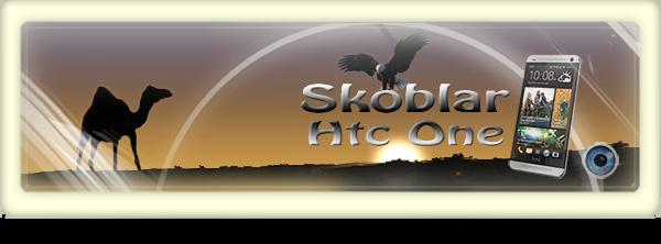[Regroupement] Le topic de Fred Skobla15