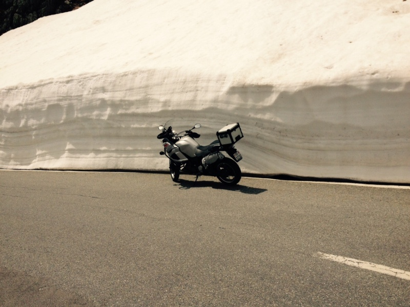Vos plus belles photos de moto - Page 2 Stbern10