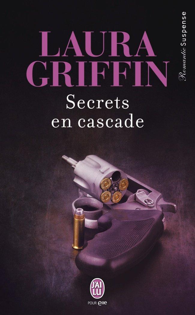 GRIFFIN Laura - Secrets en cascade 61khw110