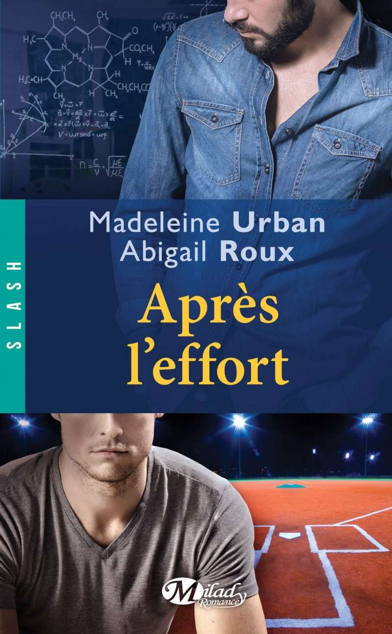 URBAN Madeleine & ROUX Abigail - Après l'Effort 81cogh10