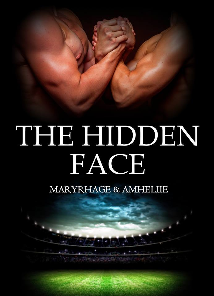ASTIER Amélie & MATHEWS Mary - Hors Jeu (The Hidden Face)  The-hi10