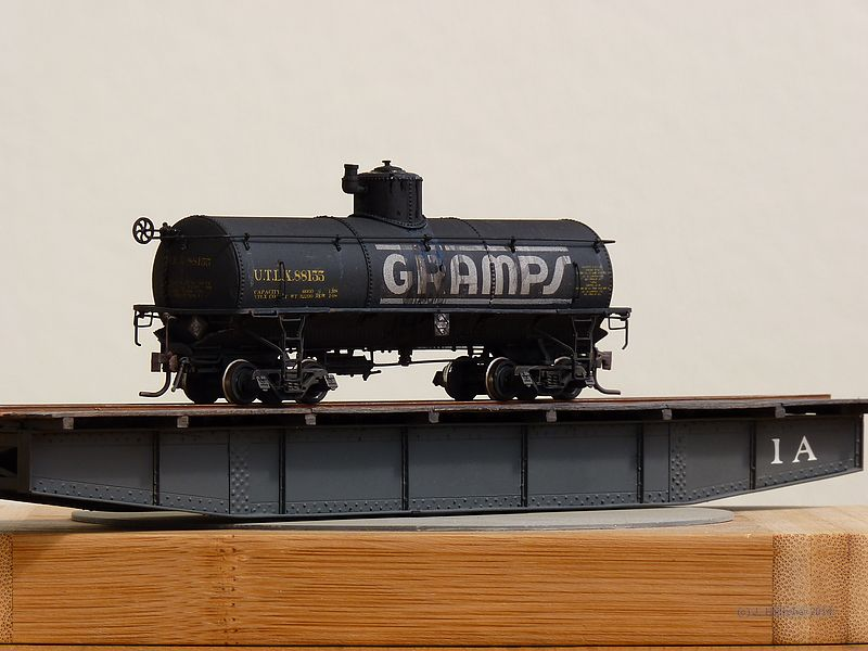 D&RGW Freight Train P1280911