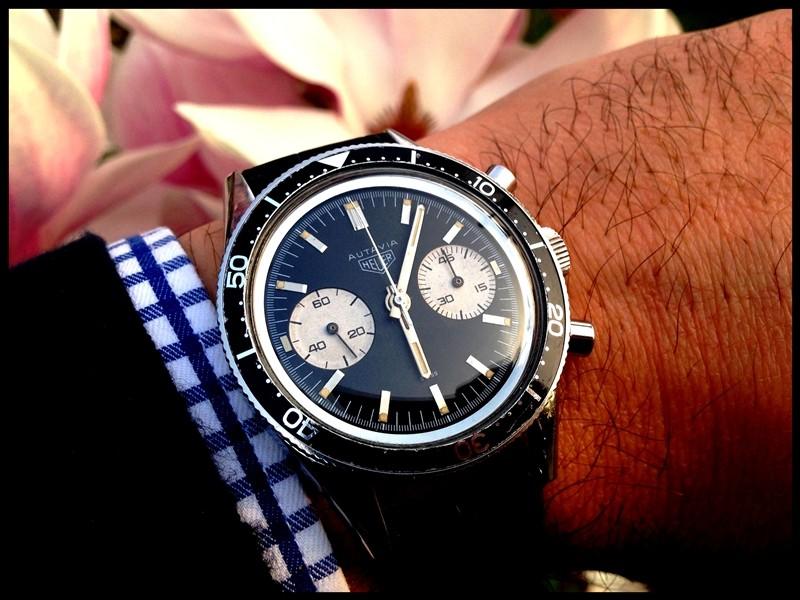 La montre du vendredi 20 mars Img_9310