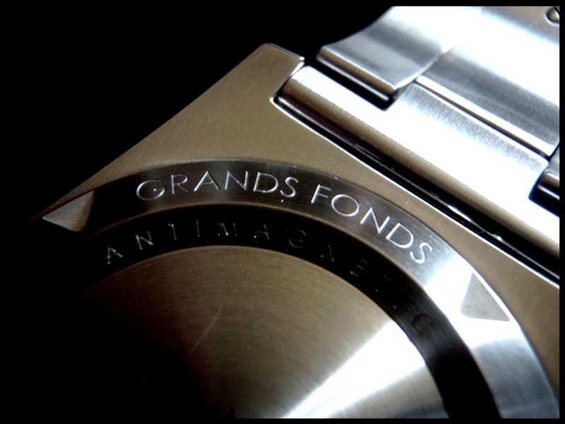 ZRC Grands Fonds 2015 P4054014