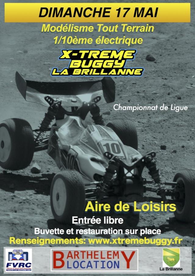 Ligue 10 - 2ème manche TT 1/10 Elec le 17 Mai 2015 à La Brillanne (1033) Affich11
