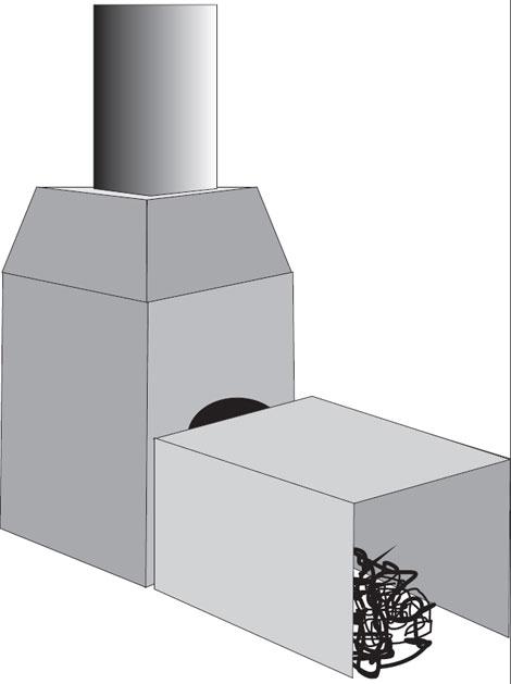 [Construction] Ma forge à charbon - Page 4 Hotte-10