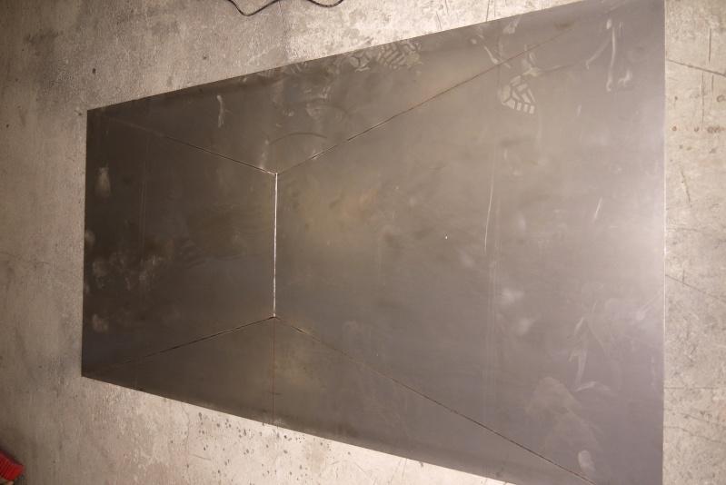 [Construction] Ma forge à charbon - Page 5 P1040717