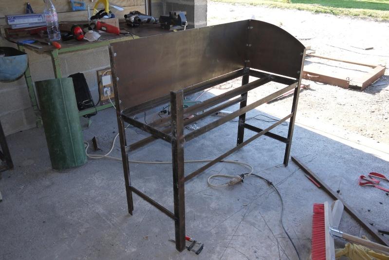 un Barbecue P1040832