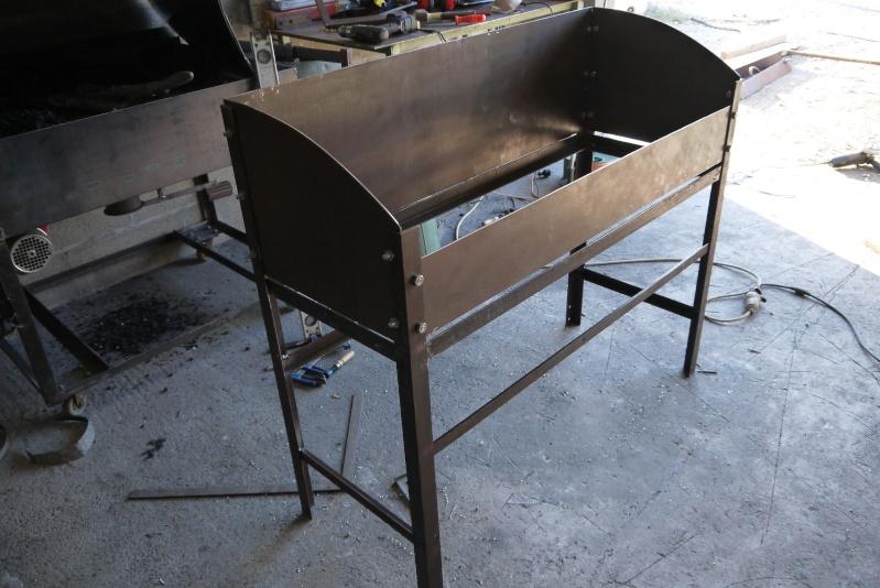 un Barbecue P1040833