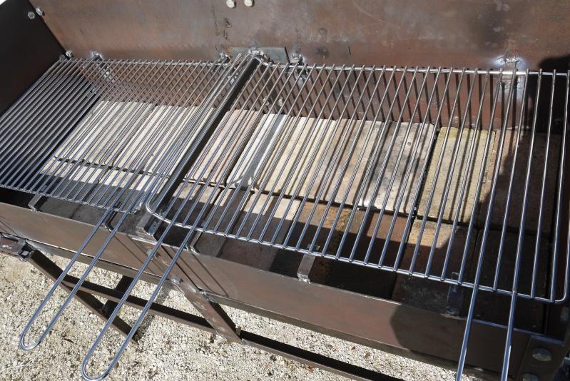 un Barbecue P1050010