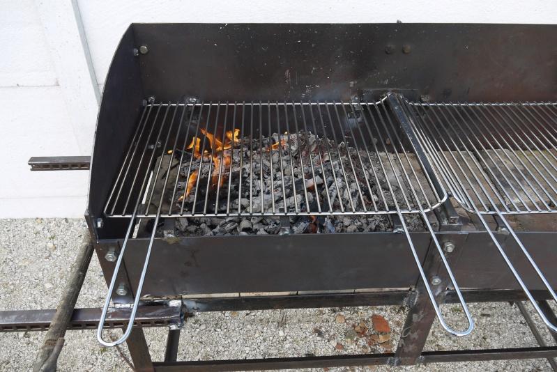 un Barbecue P1050011
