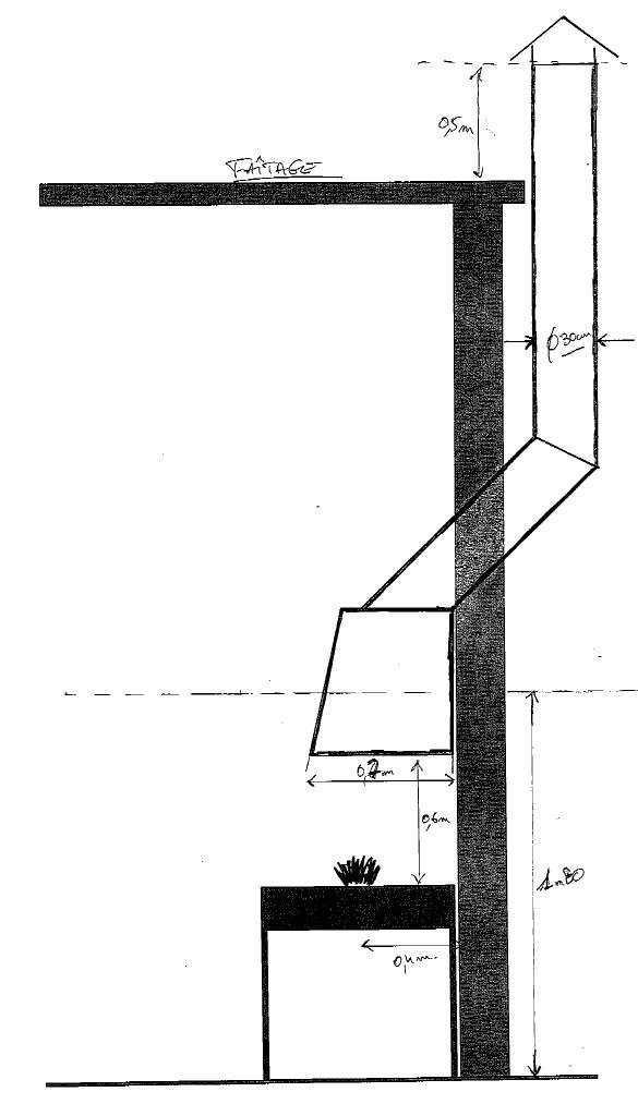 [Construction] Ma forge à charbon - Page 4 Sans_t10