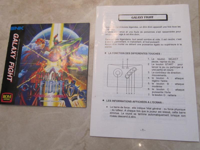 NOTICES AES : double notice en français des versions GUILLEMOT (listing) - Page 5 Img_5310
