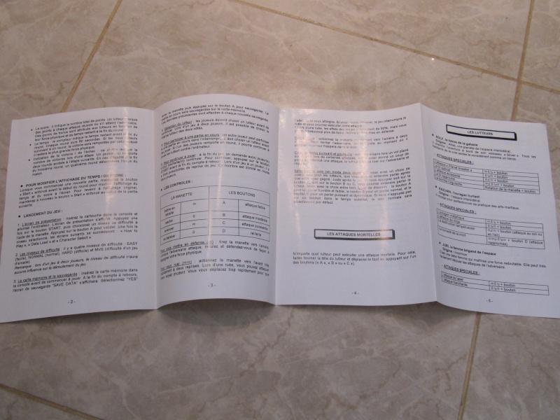 NOTICES AES : double notice en français des versions GUILLEMOT (listing) - Page 5 Img_5311