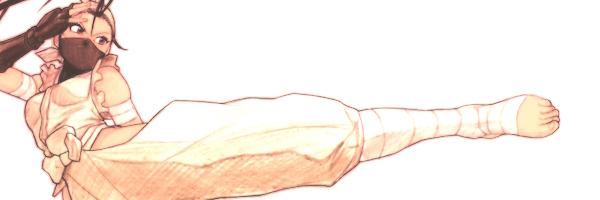 Evénement - Cours obligatoire : Maîtrise du chakra - Page 2 Ibuki_10