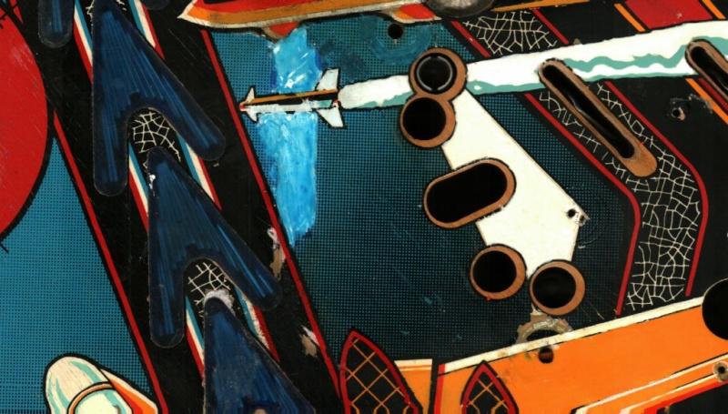 Restauration d'un F14 Tomcat - Page 3 Imag0110