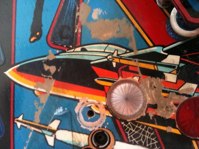 Restauration d'un F14 Tomcat - Page 2 Img_0013