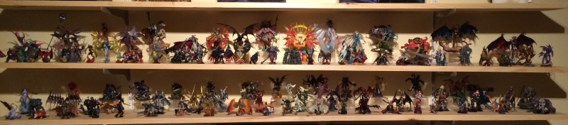 Le Topic des Figurines Limited! - Page 2 Img_4817