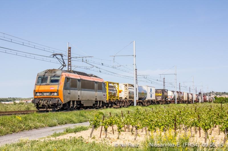 Photos et vidéos de la ligne Bordeaux - Toulouse - Narbonne - Sète (Fil 3) - Page 33 Img_4210