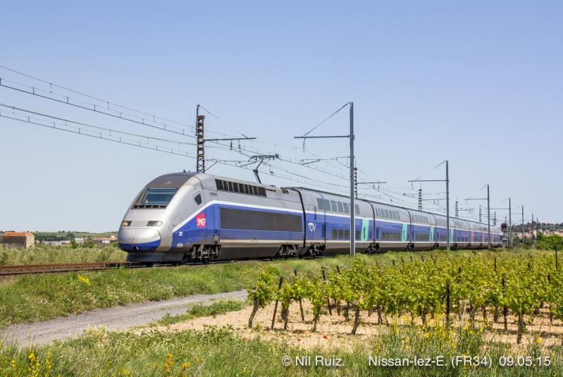 Photos et vidéos de la ligne Bordeaux - Toulouse - Narbonne - Sète (Fil 3) - Page 33 Img_4211